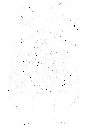 02 logo.fw
